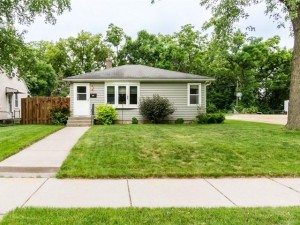 275 Hazelwood Street Saint Paul, Mn 55106
