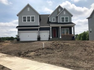 2865 Wood Duck Trail Orono, Mn 55356