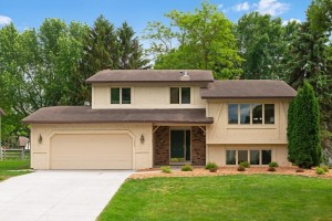 14005 90th Place N Maple Grove, Mn 55369