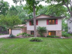8384 Sunnyside Road Mounds View, Mn 55112