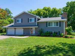 980 Sterling Street N Maplewood, Mn 55119