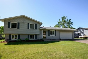 16580 Flagstaff Way W Lakeville, Mn 55068