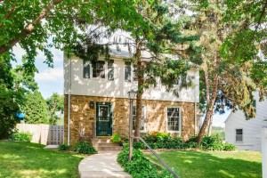 621 Queen Avenue S Minneapolis, Mn 55405