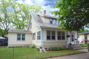 630 Hyacinth Avenue E Saint Paul, Mn 55130
