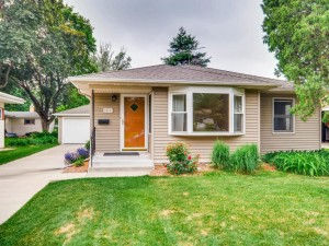 6918 James Avenue S Richfield, Mn 55423