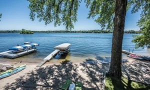 14472 Shady Beach Trail Ne Prior Lake, Mn 55372