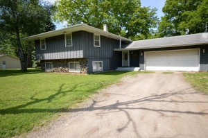 2881 Edgerton Street Little Canada, Mn 55117
