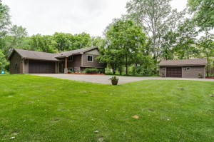 776 County Road F E Vadnais Heights, Mn 55127