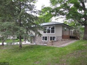 11229 164th Street W Lakeville, Mn 55044