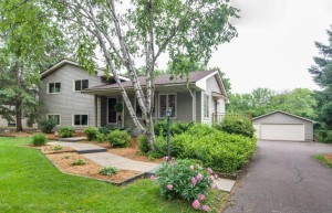 780 Gramsie Road Shoreview, Mn 55126