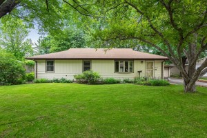 10625 Sheridan Avenue S Bloomington, Mn 55431