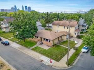 930 Main Street Ne Minneapolis, Mn 55413