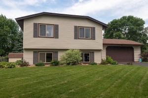 9785 Upper 205th Street W Lakeville, Mn 55044