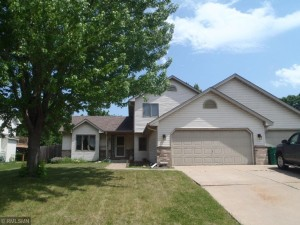 2950 Costa Lane Little Canada, Mn 55117