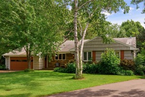 609 Waterman Circle Edina, Mn 55343