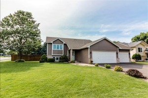 17465 Fieldcrest Avenue Lakeville, Mn 55024