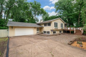 5720 Orchard Avenue White Bear Twp, Mn 55110