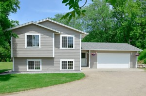 5000 Pioneer Trail Greenfield, Mn 55357