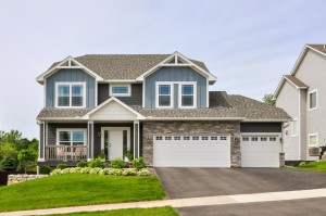 1138 Rosemary Lane Chaska, Mn 55318