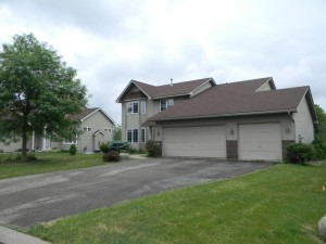 2430 Ponds Way Shakopee, Mn 55379
