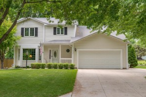 9427 Niagara Lane N Maple Grove, Mn 55369