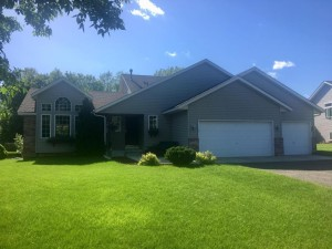 10298 Fox Run Bay Woodbury, Mn 55129