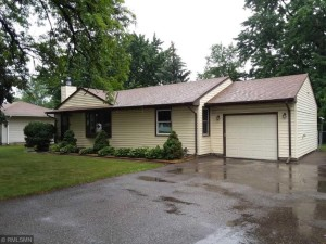 6212 Dupont Avenue N Brooklyn Center, Mn 55430