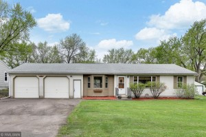 1460 County Road B E Maplewood, Mn 55109