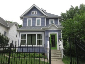 2416 11th Avenue S Minneapolis, Mn 55404