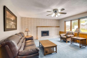 3523 Skycroft Drive Saint Anthony, Mn 55418