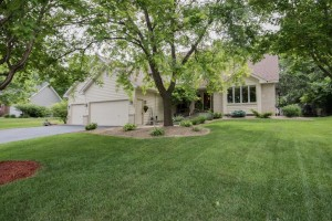 18130 Jamaica Path Lakeville, Mn 55044