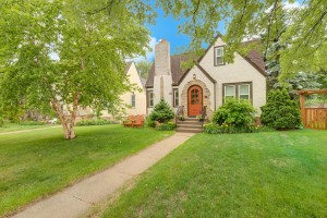 4700 12th Avenue S Minneapolis, Mn 55407