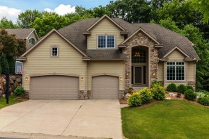1486 Pinetree Trail Eagan, Mn 55122