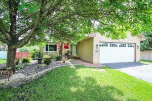 1464 147th Avenue Nw Andover, Mn 55304