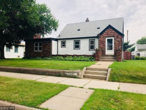 624 4th Avenue S South Saint Paul, Mn 55075