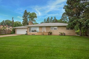 1701 Fairview Avenue N Falcon Heights, Mn 55113