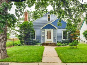 1604 Race Street Saint Paul, Mn 55102