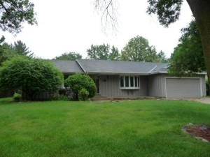 8673 Ironwood Avenue S Cottage Grove, Mn 55016