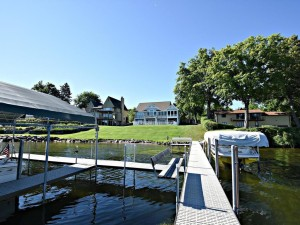 40 Interlachen Lane Tonka Bay, Mn 55331