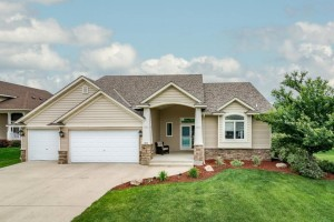 1043 Pinehurst Lane Jordan, Mn 55352