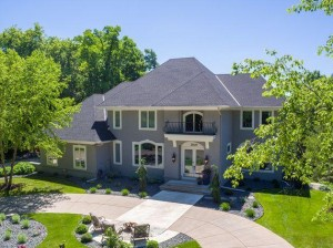 2505 Mayflower Avenue Minnetonka, Mn 55305