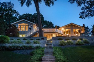 10115 Oak Shore Drive Lakeville, Mn 55044