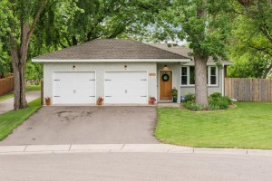 413 Rhode Island Avenue N Golden Valley, Mn 55427