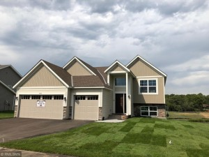 2865 129th Avenue Ne Blaine, Mn 55449