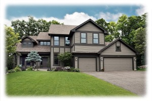 6269 Quantico Lane N Maple Grove, Mn 55311