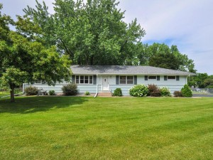 8249 W River Road Brooklyn Park, Mn 55444
