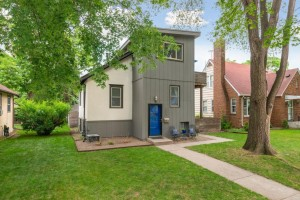 3821 45th Avenue S Minneapolis, Mn 55406