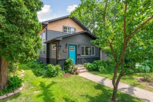 3117 34th Avenue S Minneapolis, Mn 55406