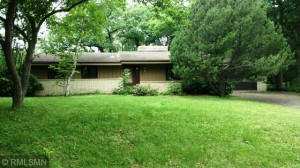 1025 Ives Lane N Plymouth, Mn 55441