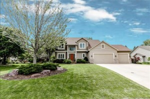 16583 Hearthside Way Lakeville, Mn 55044